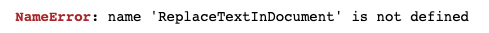 WX20190628-153805